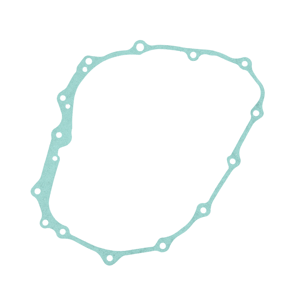 Replacement Clutch Cover Gasket for Honda TRX400EX TRX400 EX Sportrax 1999-2008